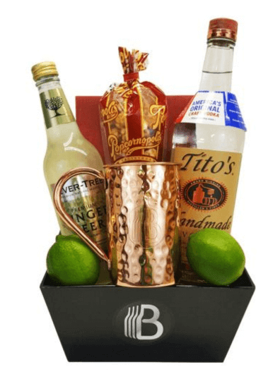 Moscow-Mule-Gift-Basket