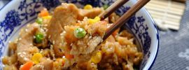 10 Surprisingly Simple & Tasty Japanese Slow Cooker  Recipes