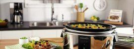 Quick-Crock-Pot-Recipes-for-Families-on-the-Go