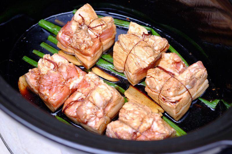 set-pork