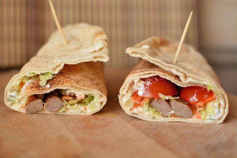 Shawarma final 1