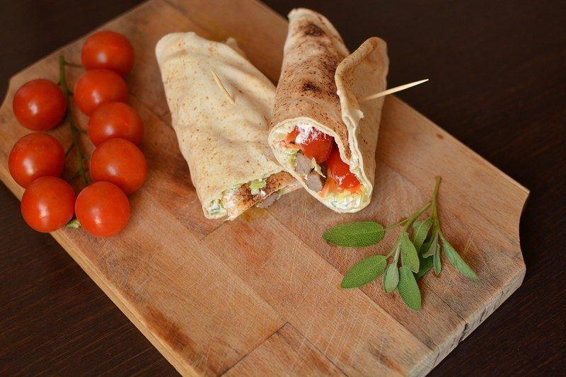 Shawarma final 2