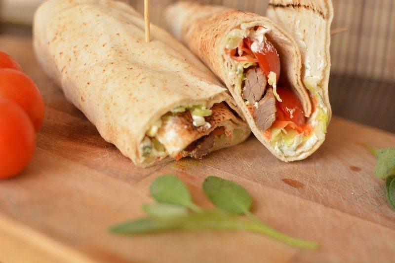Shawarma final 3