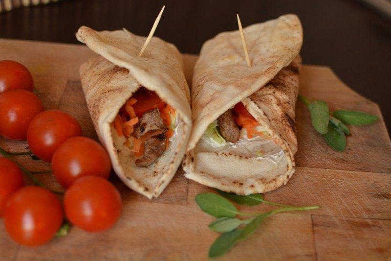 Shawarma final 4