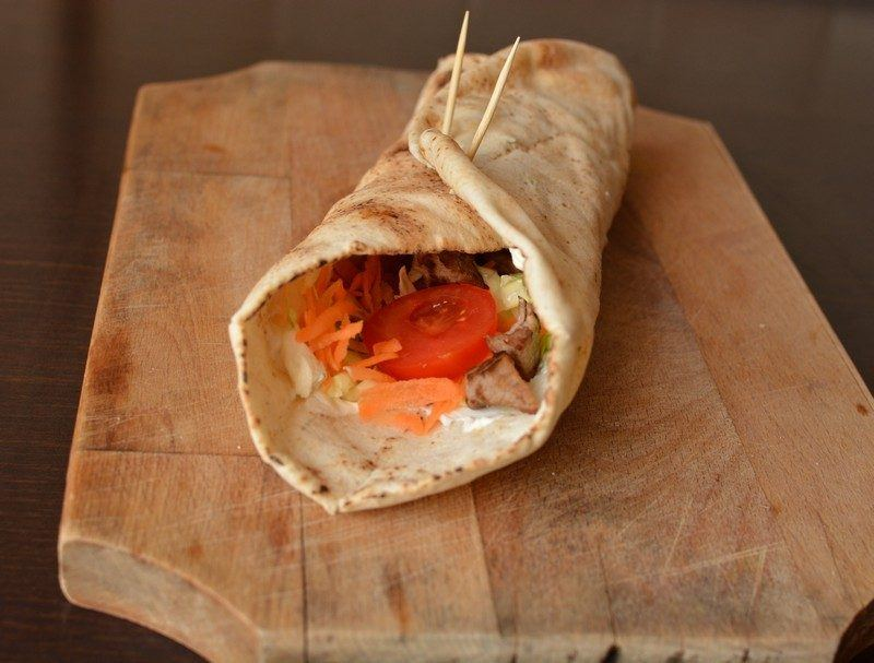 Shawarma final 5
