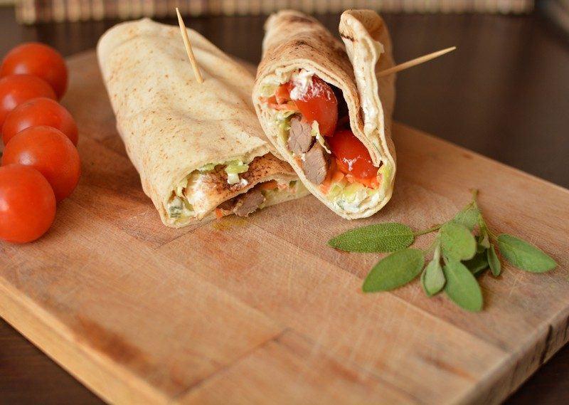 Shawarma final 7