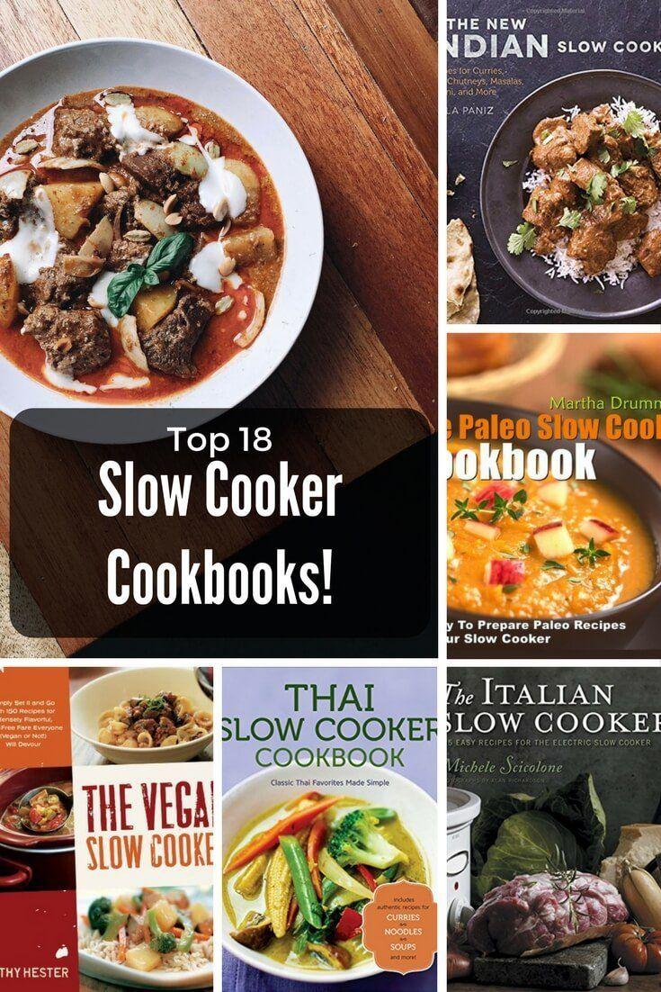 Top-18-Slow-Cooker-Cookbooks