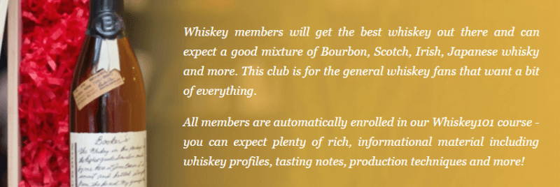 Whisky-Of-The-Month-Club