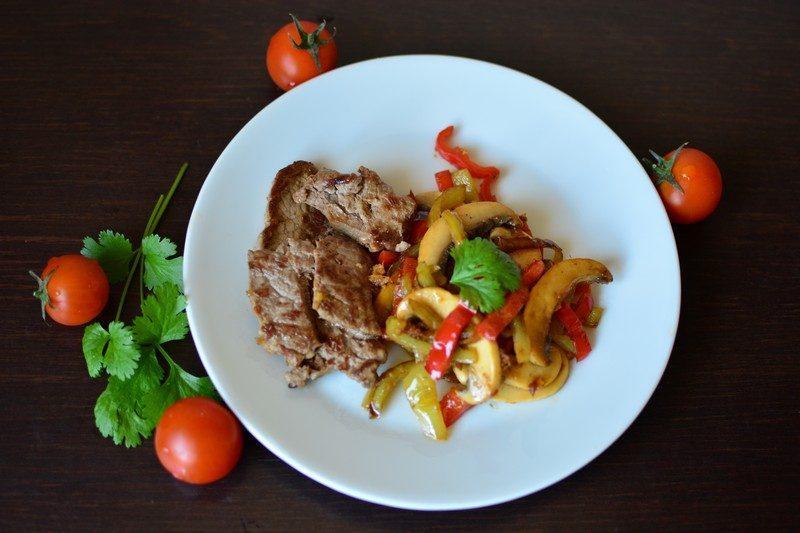 balsamic beef final 1