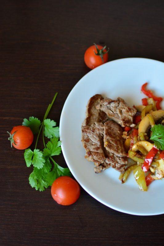 balsamic beef final 3