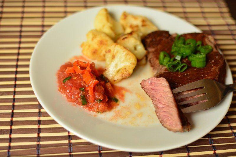 beef steak final 3