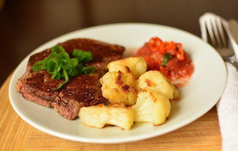 beef steak final 4