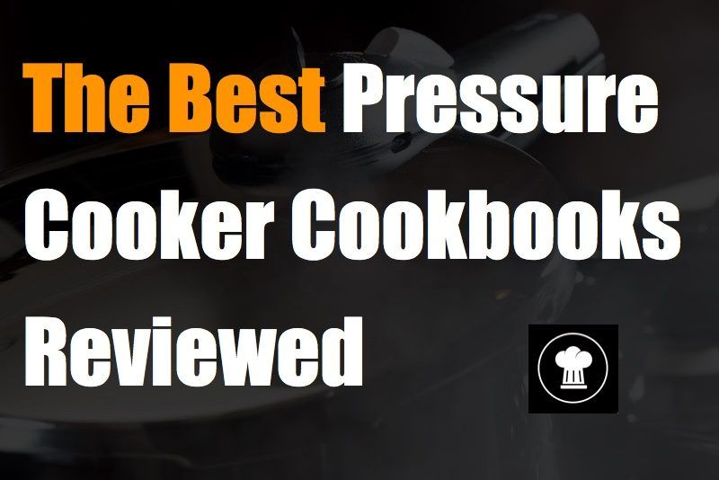 great food fast bob wardens ultimate pressure cooker recipes best of the best presents