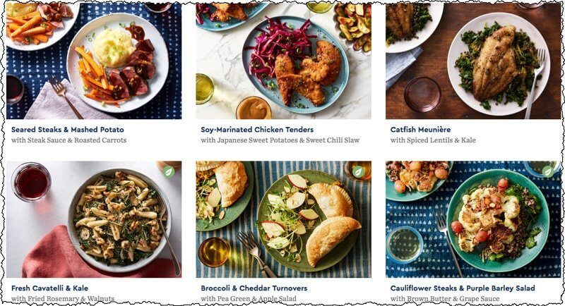 blue-apron-meal-choices
