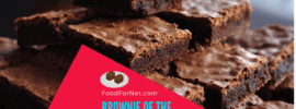 brownie of the month clubs featured image