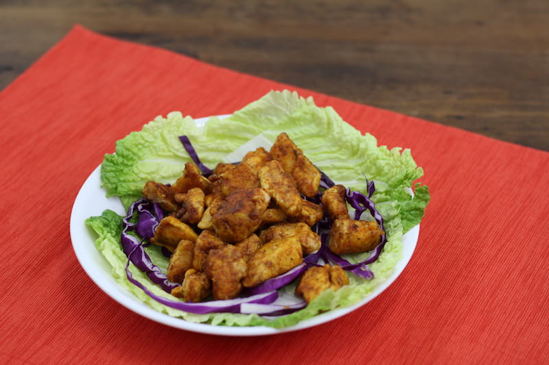 cajun chicken strips final 1