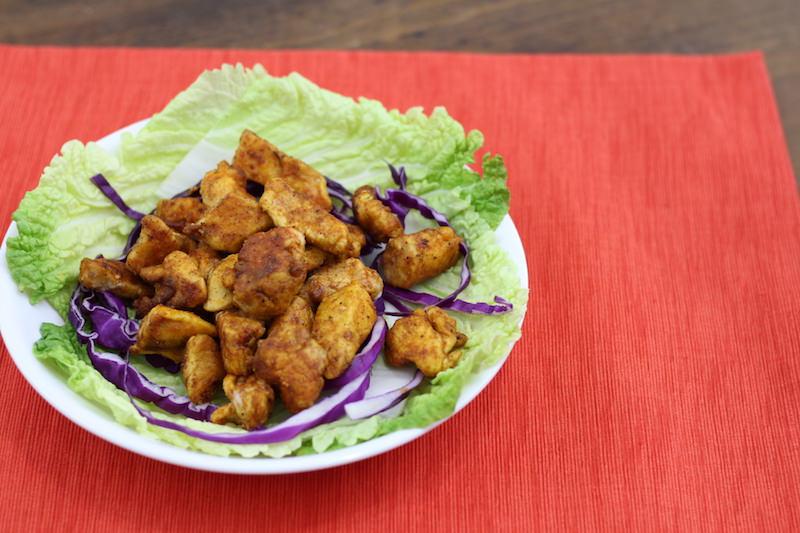 cajun chicken strips final 2