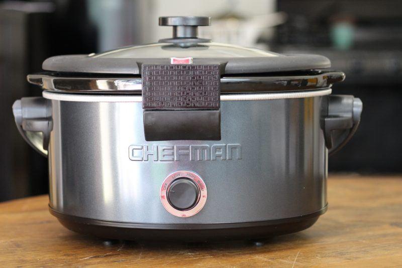 chefman-5-quart-blur