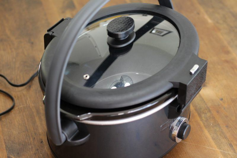 chefman-5-quart-handle
