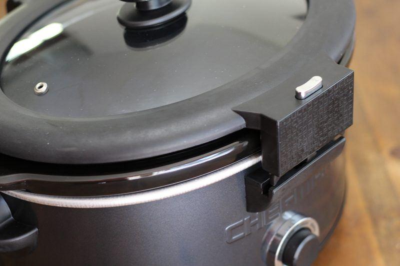 chefman-5-quart-lock