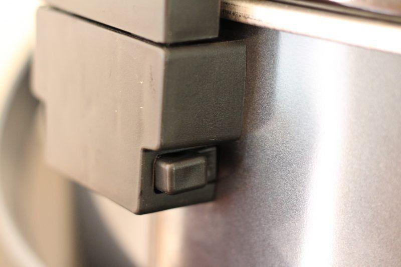 chefman-lid-clips