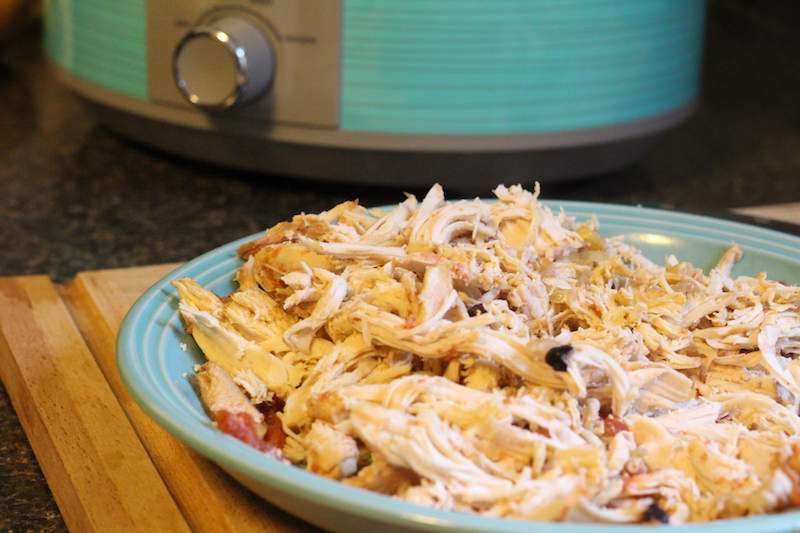 chicken-taco-soup-shredded-chicken-2