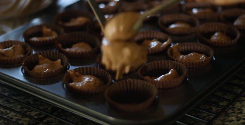 cmcc fill cupcake tin