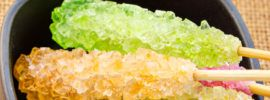 colorful-homemade-rock-candy