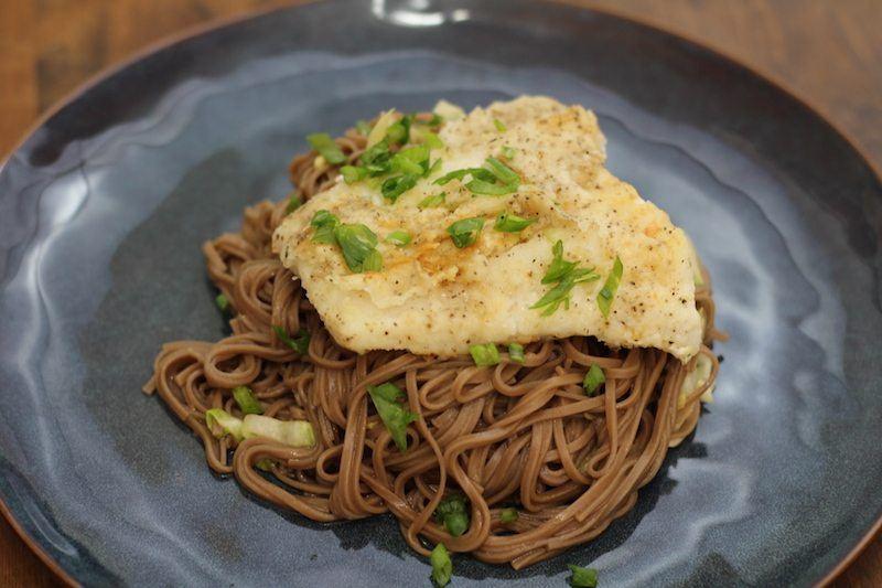 crispy cod yuzu shoyu soba final 1