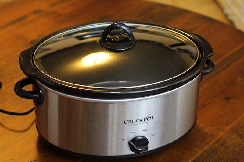 crock-pot-7-quart-manual-top