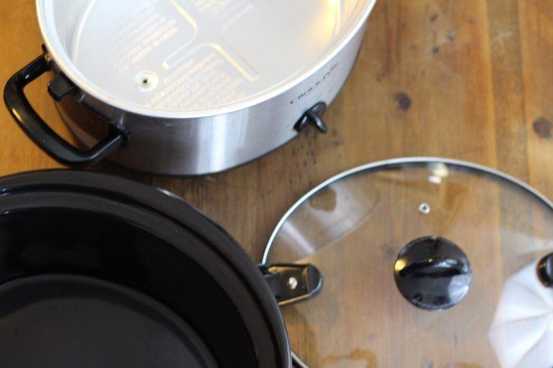 crock-pot-cook-and-carry-7-quart-manual-all-parts