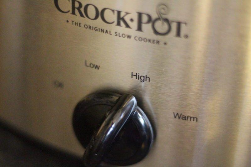crock-pot-manual-7-quart-dial