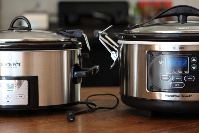 crock-pot-vs-hamilton-beach-programmable