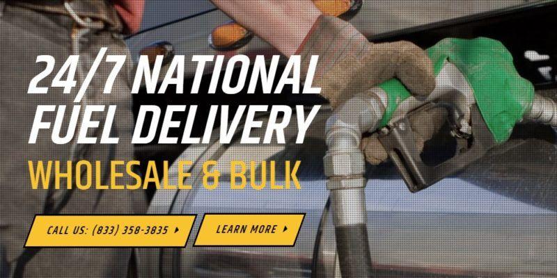 fleet fuelz home page