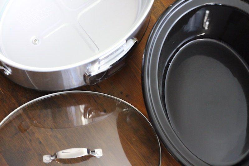 frigidaire-7-quart-slow-cooker-top-view