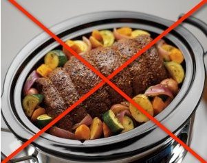 full-slow-cooker