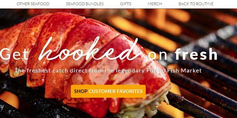 fulton fish market home page