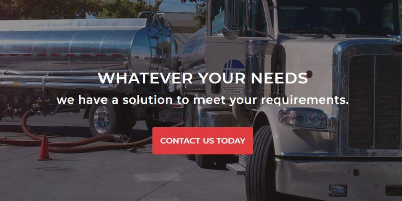 hunt and sons home page