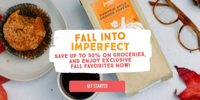 imperfect foods home page