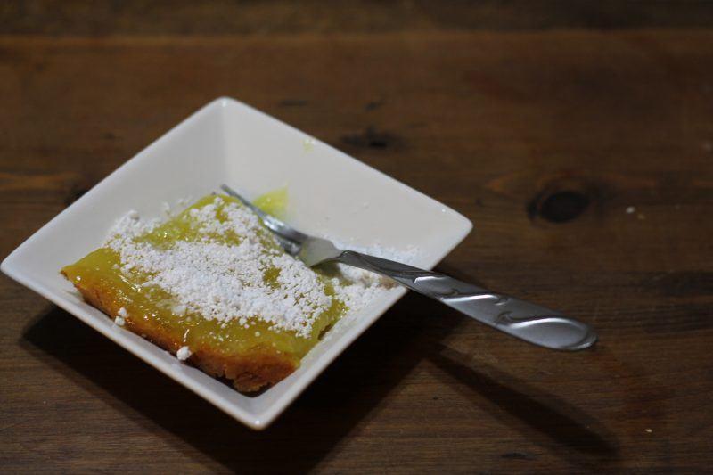 lemon-cookie-bars-final-delicious