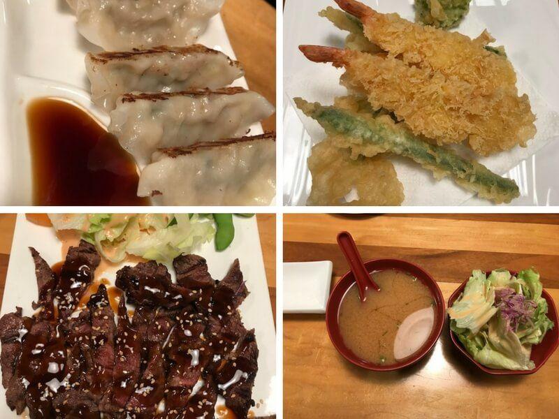 matsuyama-cooked-food