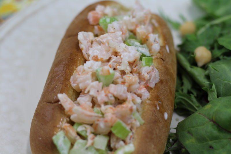 mini shrimp rolls final 4