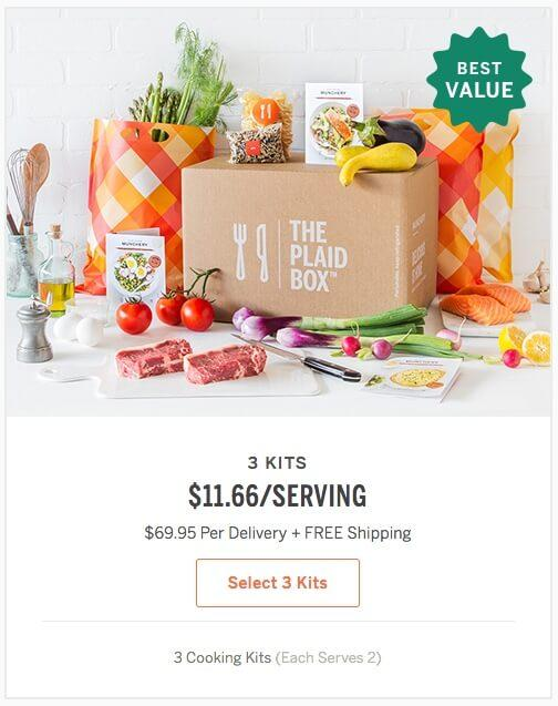 munchery-cost-for-3-kits