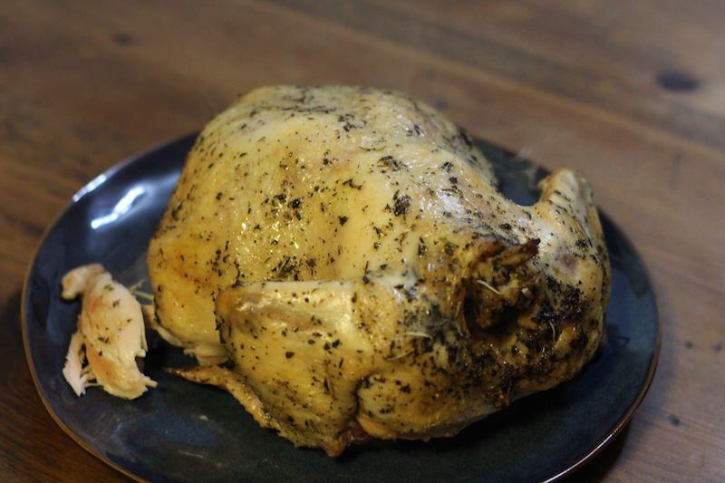 oven-roasted-whole-slow-cooker-chicken