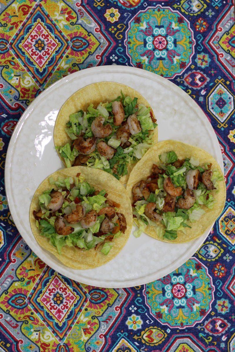 pineapple shrimp tacos final 3