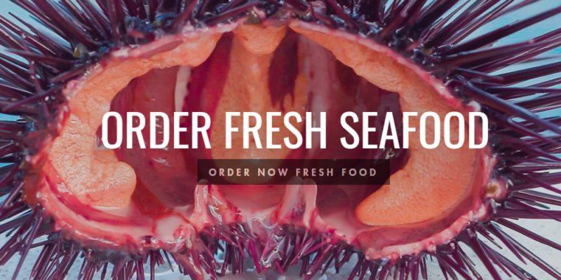 santa barbara fish market home page