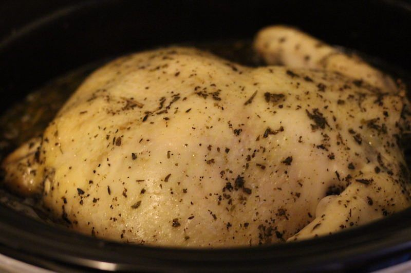 slow-cooker-whole-chicken-cooked
