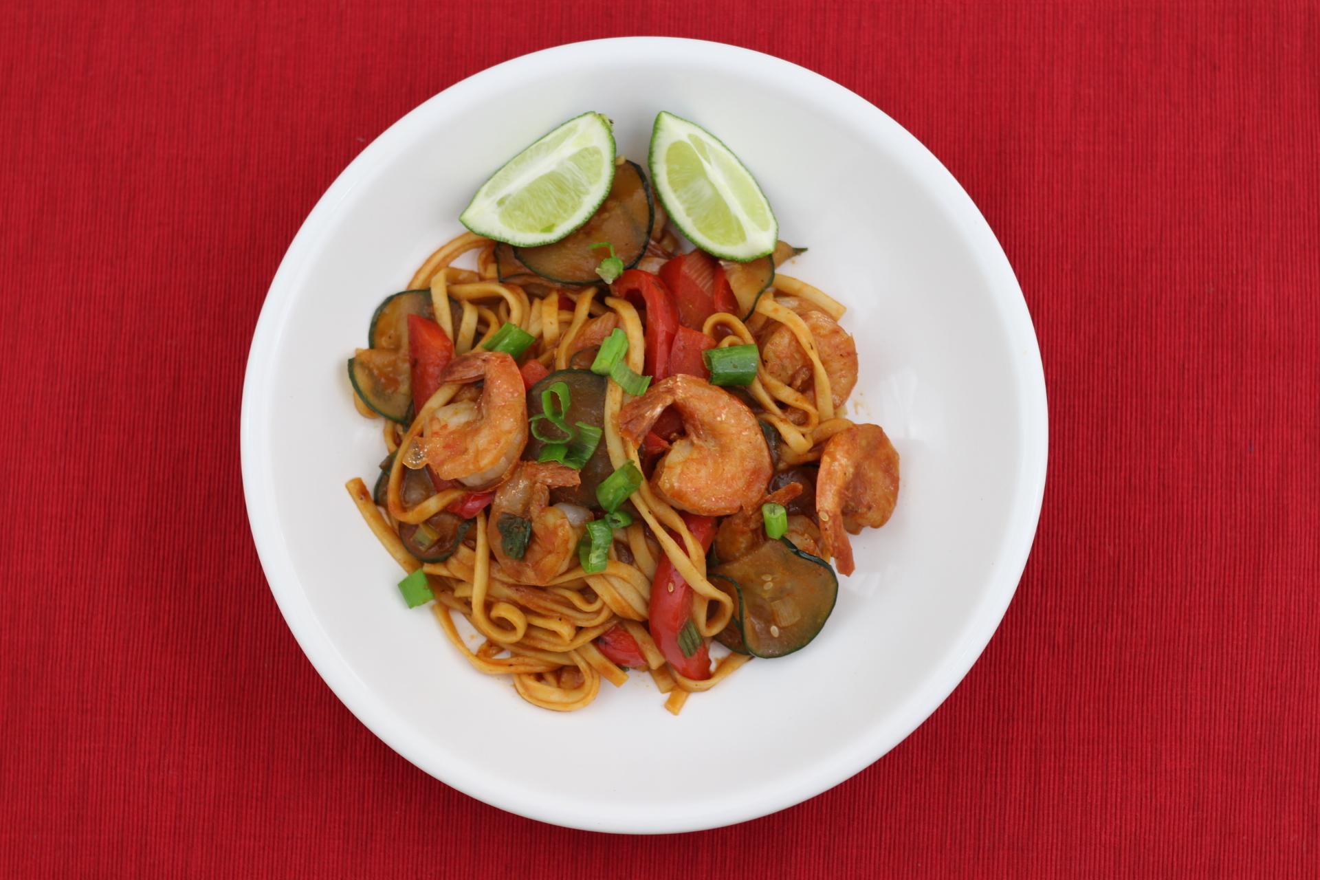 sriracha shrimp final 1