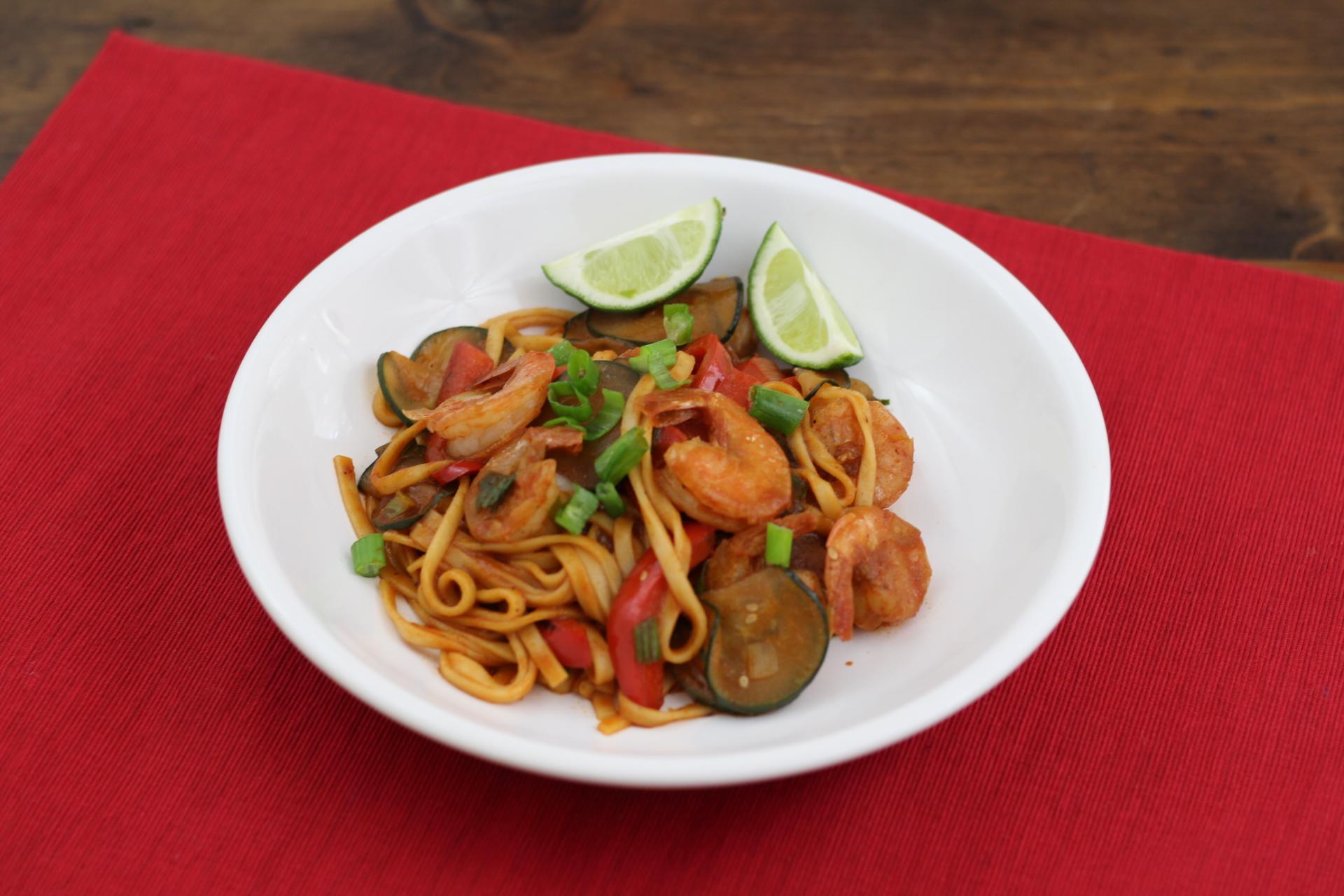sriracha shrimp final 2