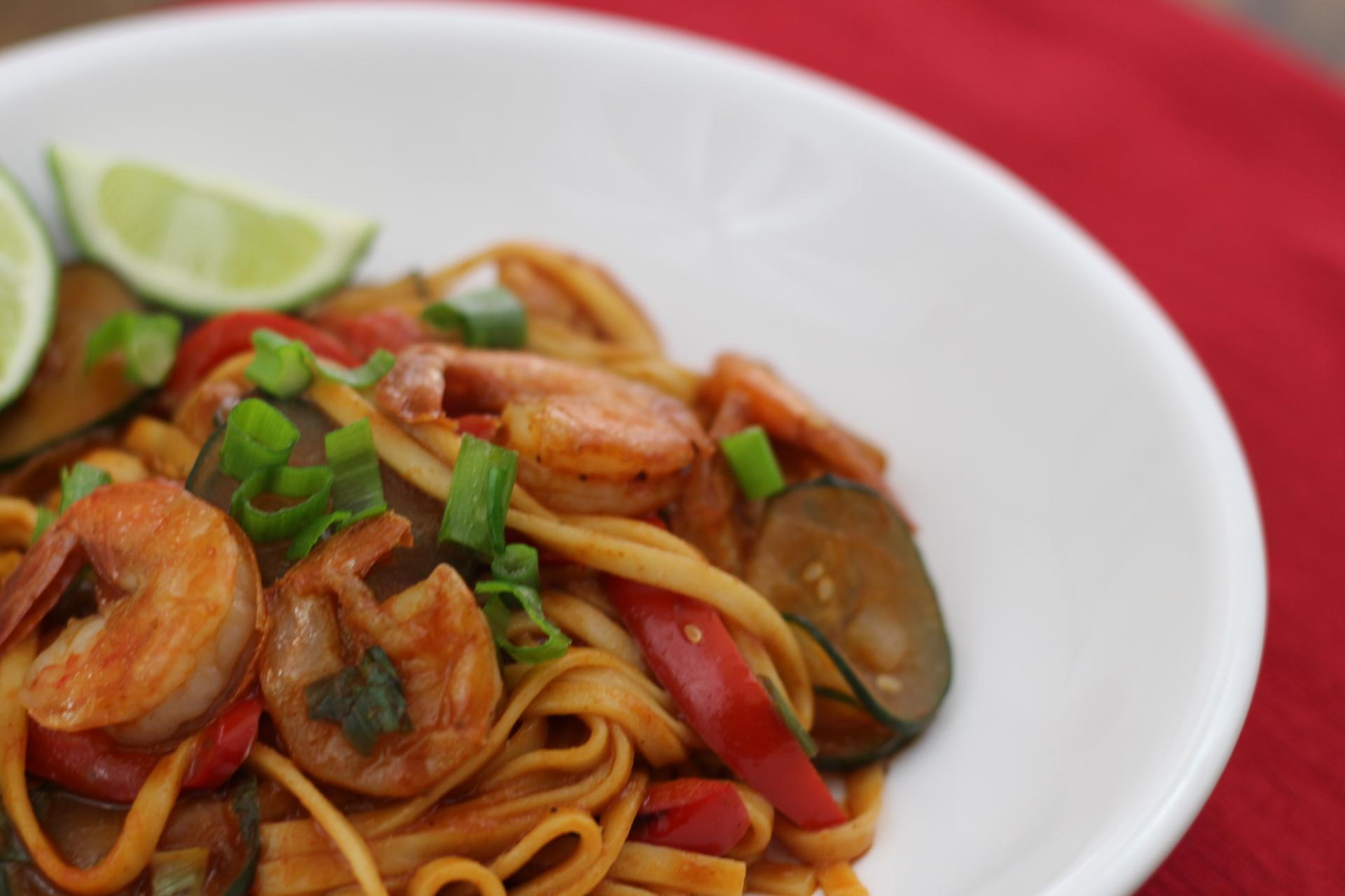 sriracha shrimp final 3